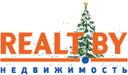 REALT.BY - Интернет центр недвижимости