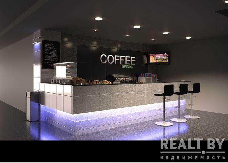 Типовой бизнес-план организации кафе-ресторана на 50 мест