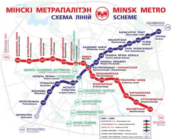 min_subway_scheme_w600_h488.jpg