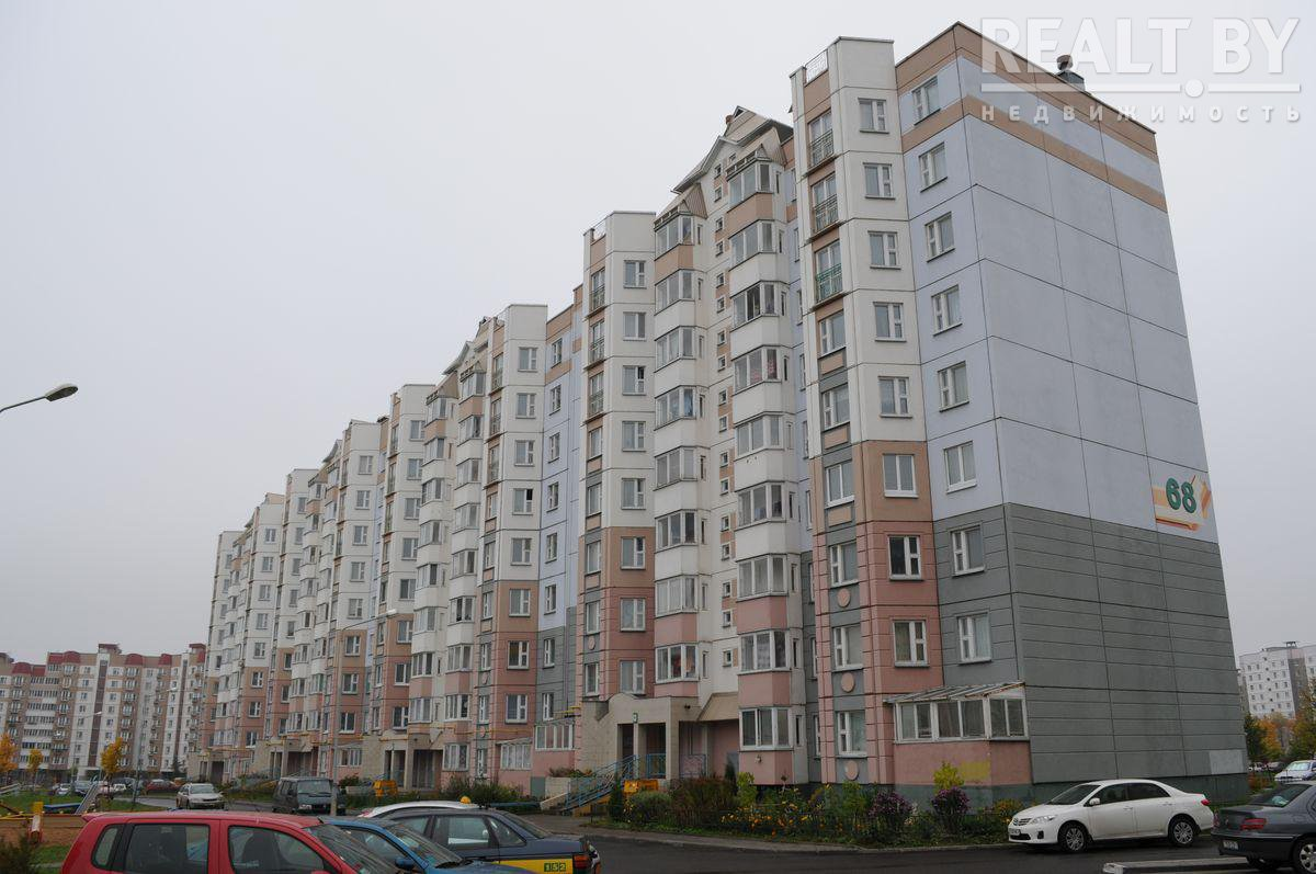 Жэс фрунзенского района сухаревская
