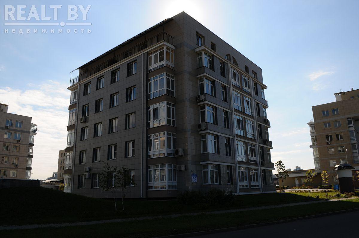 Поиск офисных помещений Тихая улица поиск Коммерческой недвижимости Вересковая улица