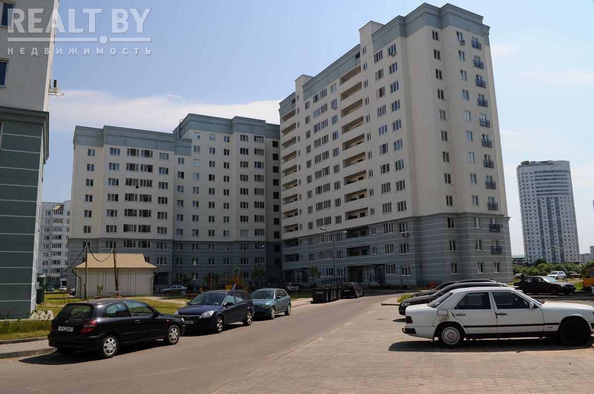 Аренда офиса неманская неманская Москва аренда офиса 15 метров