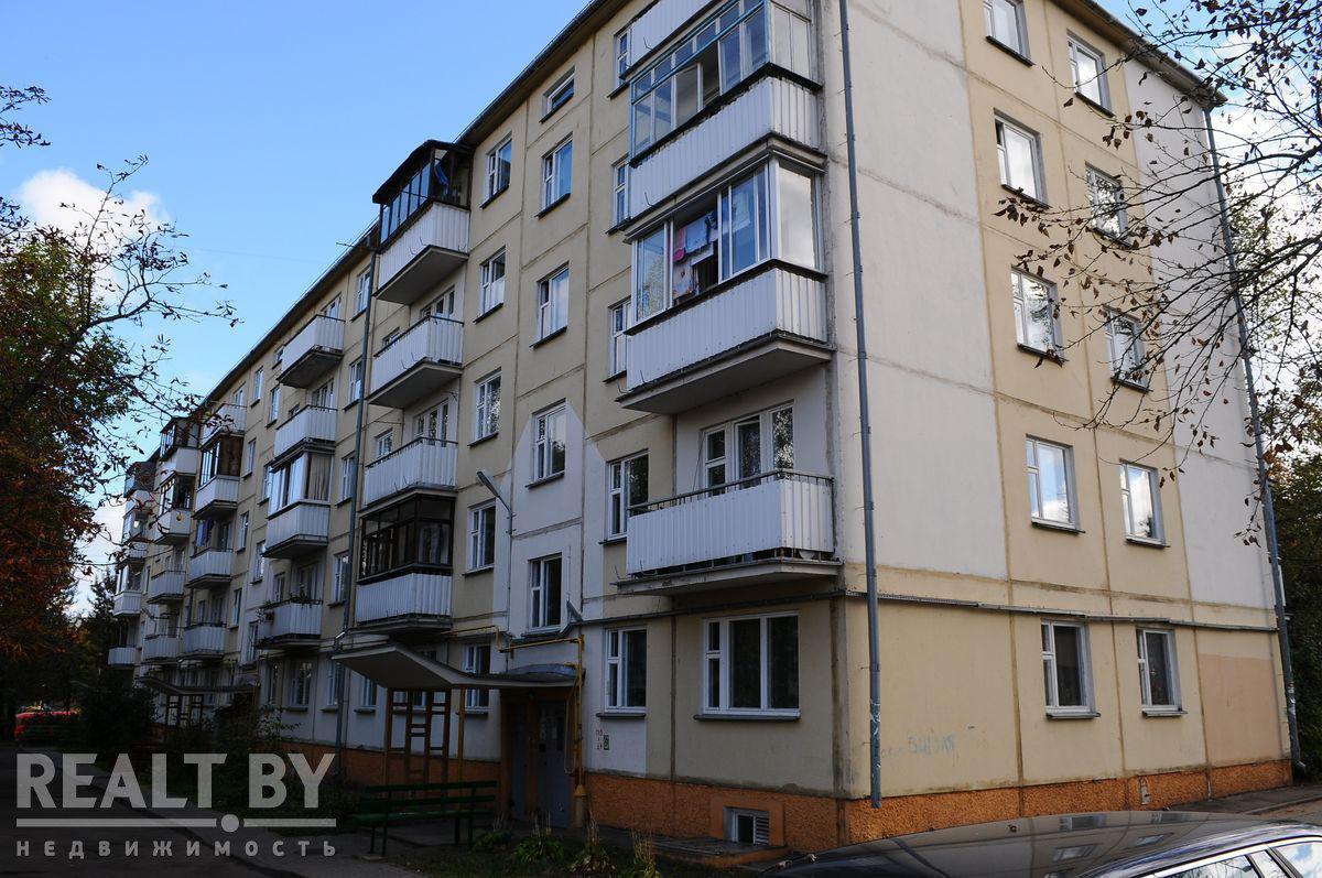 Аренда офисных помещений Грекова улица снять место под офис Соломенной Сторожки проезд