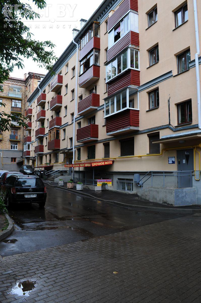 Портал поиска помещений для офиса Интернациональная улица аренда офисов по часам красноярск