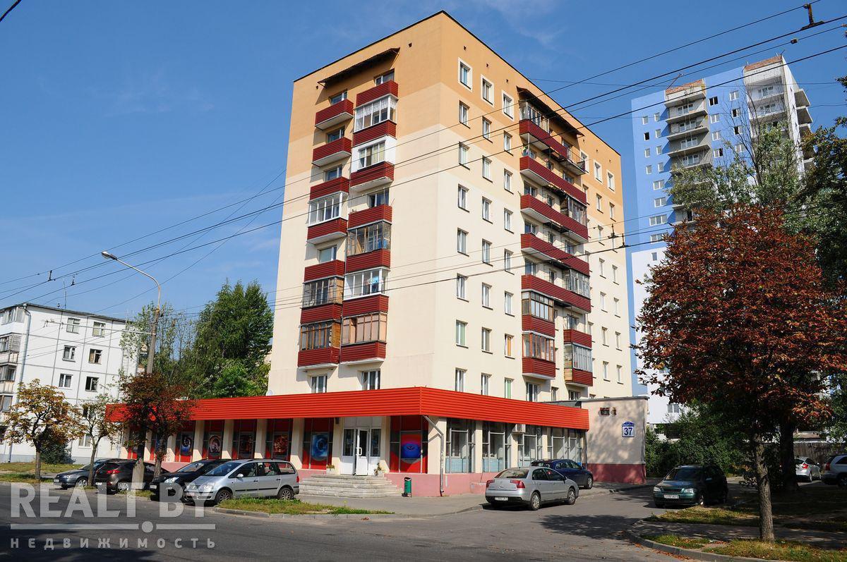 37 офис 500 коммерческая недвижимость ул советская 37 офис 500 аренда офиса тростенецкая