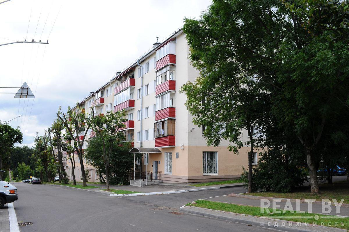 Куприянов коммерческая недвижимость офис в аренду север москвы