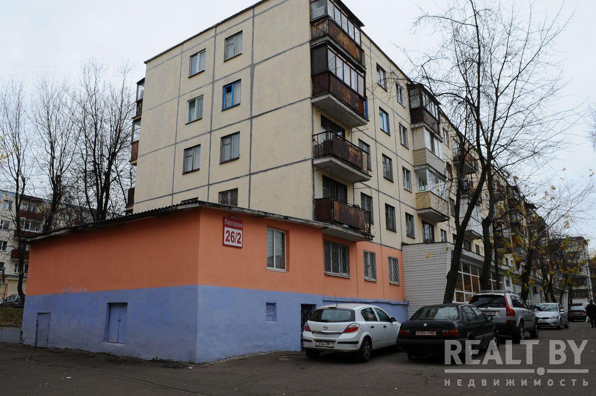 Портал поиска помещений для офиса Народная улица арендовать офис Красногвардейский 1-й пр-д проезд