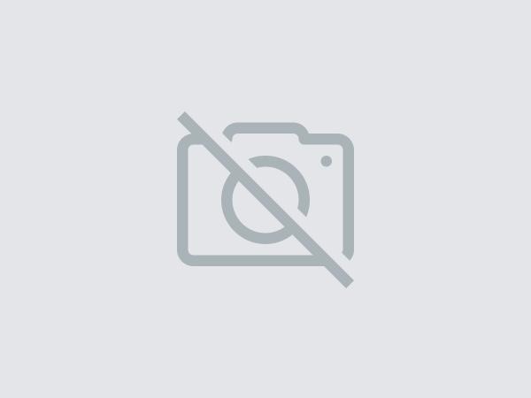 В Гомеле очередники могут арендовать госжилье по цене от 120 рублей в месяц