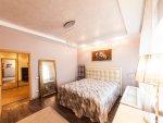 Спальня 17, 5 м2
