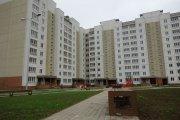Программа «Доступное жилье»: Сухарево