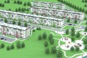 Программа «Доступное жилье»: Дзержинск