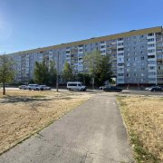 Продается 1 комнатная квартира, Могилев