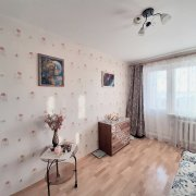 Продается комната в 4-х комнатной квартире, ул. Шаранговича д.80