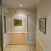 Продается 2-х комнатная квартира, Витебск