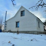 Продается дом, Ольгово