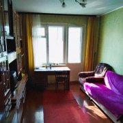 Продается комната в 3-х комнатной квартире, Гомель