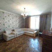 Продается 3-х комнатная квартира, Барановичи