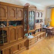 Продается комната в 3-х комнатной квартире, ул. Одинцова д.29