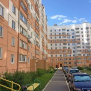 Продается комната в 3-х комнатной квартире, ул. Прушинских д.3