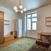 Продается комната в 2-х комнатной квартире, ул. Серафимовича д.2