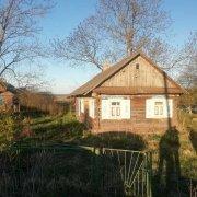 Продается дом, Старое Село