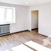 Продается 2-х комнатная квартира, Брест