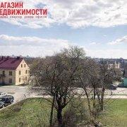 Продается дом, Гродно
