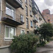 Продается 2-х комнатная квартира, Могилев