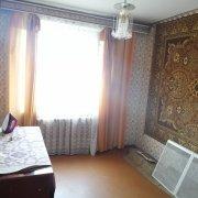 Продается 4-х комнатная квартира, Осиповичи