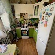 Продается 1 комнатная квартира, Витебск