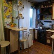 Продается 4-х комнатная квартира, Витебск