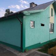 Продается дом, Крупово