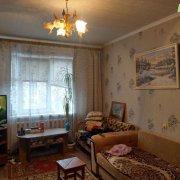 Продается комната в 3-х комнатной квартире, Бобруйск