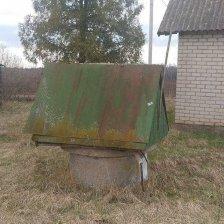 Продам дом, д. Крапивно, ул. Центральная. Цена 18 225 руб