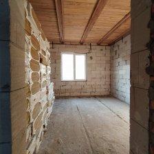 Продам дом, г. Мозырь, ул. Чкалова, дом 77. Цена 165 113 руб
