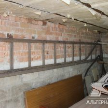 Продажа дачи в Брестском районе, Радваничское направление 180475