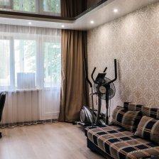 Продажа 2-х комнатной квартиры, г. Минск, просп. Рокоссовского, дом 107 (р-н Серебрянка). Цена 153 320 руб c торгом