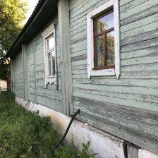 Продам дом, гп. Красная Слобода, ул. Слуцкая, дом 45. Цена 22 223 руб c торгом