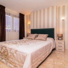 Аренда: апартаменты, Испания, Валенсия и Мурсия, Торревьеха