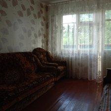 Сдам в аренду на длительный срок 2-х комнатную квартиру в г. Гродно, Ленинского Комсомола б-р (Ленинский район)