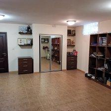 Продам коттедж, г. Мозырь, ул. Шоссейная, дом 5-а. Цена 456 840 руб c торгом