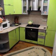 Купить 2-х комнатную квартиру на улице Советская 83, г. Клецк
