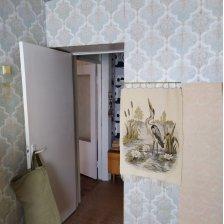 Купить 2-х комнатную квартиру на улице Черняховского 30, г. Осиповичи