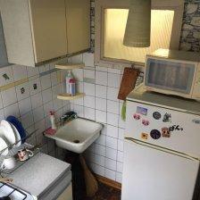 Продажа 2-х комнатной квартиры, г. Минск, ул. Артиллеристов, дом 11 (р-н Воронянского, Могилевская, Чкалова). Цена 122 376 руб