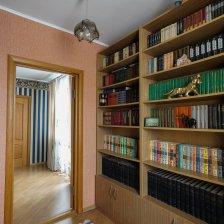 Продам коттедж, аг. Хатежино, ул. Пушкина, дом 10. Цена 374 274 руб c торгом