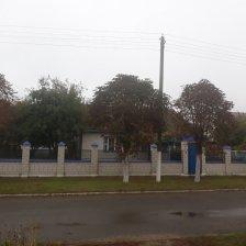 Продам дом, аг. Коммунар, ул. Первомая. Цена 91 800 руб