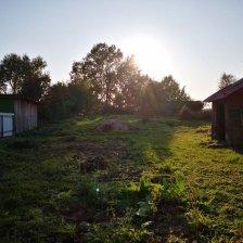 Продам дом, аг. Жодишки, ул. Комсомольская. Цена 4 860 руб