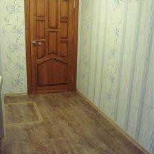 Продажа 4-х комнатной квартиры, г. Минск, ул. Измайловская, дом 40 (р-н Сельхоз посёлок). Цена 199 080 руб