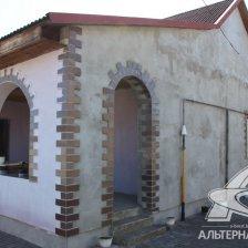 Продажа жилого дома в Брестском районе, Клейниковское направление 201259