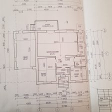 Продам участок, г. Пинск, пер. Ивановский, дом 13. Цена 29 160 руб